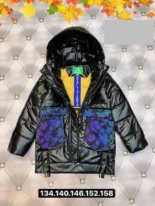 Куртка А35893