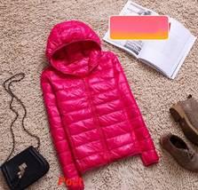 Куртка А35662