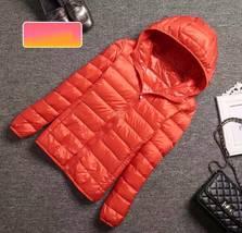Куртка А35663