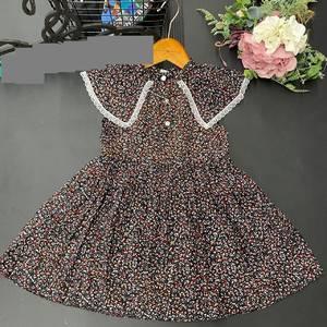 Платье А35910