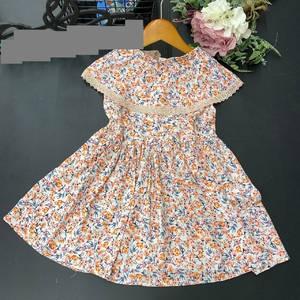 Платье А35911