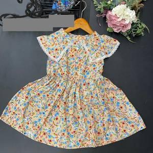 Платье А35912