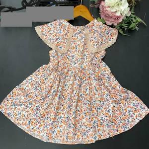Платье А35913