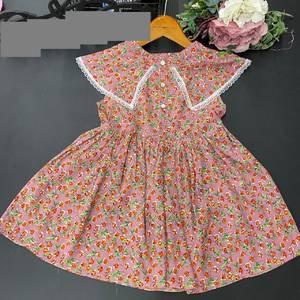 Платье А35914