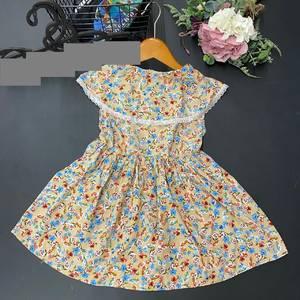 Платье А35915