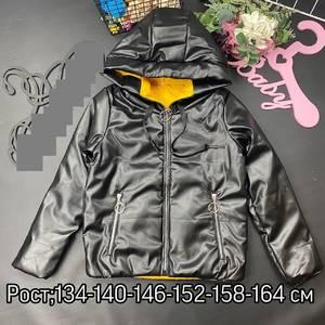 Куртка А35919