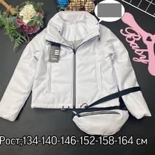Куртка А35921