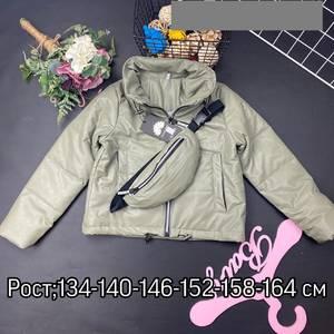 Куртка А35923