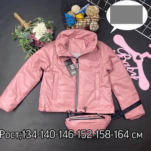 Куртка А35924
