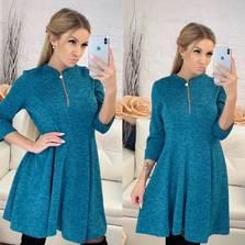 Платье Ф8263