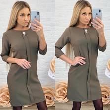 Платье Ф5848