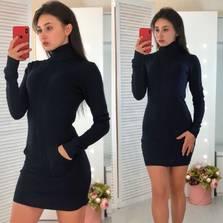 Платье Ф3310