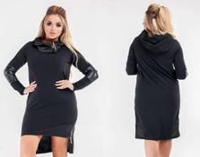 Платье Ф5350