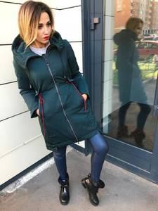 Куртка Ф3322