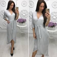 Платье Ф4693