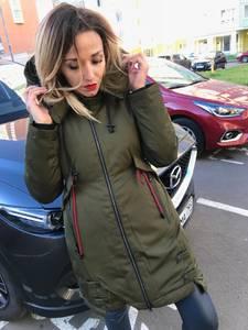 Куртка Ф3323