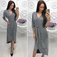 Платье Ф4697