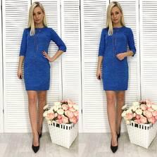 Платье Ф2299