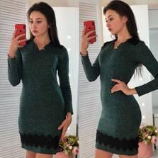 Платье Ф2961