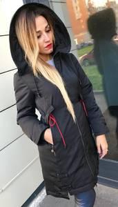Куртка Ф3324