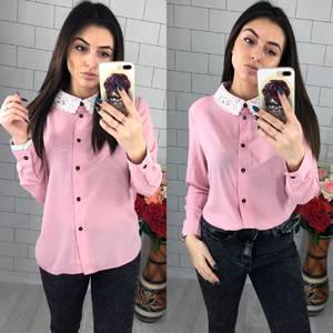Рубашка Х4320