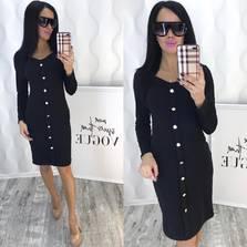 Платье Ф5091