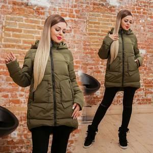 Куртка Ф4152