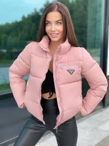 Куртка А57904