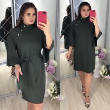 Платье Ч6526