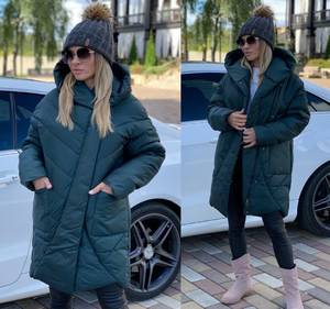 Куртка А11173