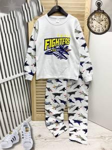 Пижама А16604