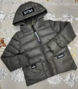 Куртка А19168