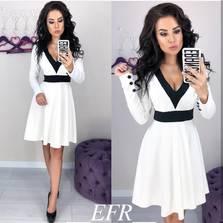 Платье Ц3321
