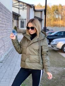 Куртка Ц4203