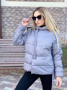 Куртка Ц4204
