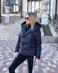 Куртка Ц4205
