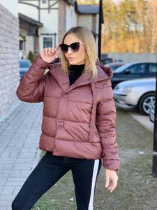 Куртка Ц4206