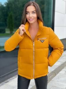 Куртка А57903