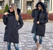 Куртка А15980
