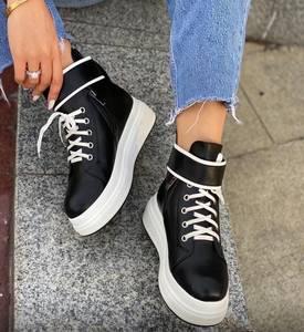 Ботинки А20486