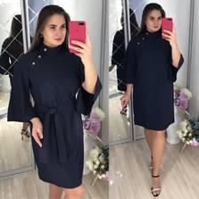 Платье Ч6528