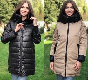 Куртка А11147