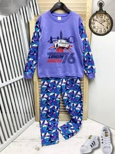 Пижама А16605
