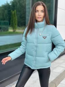 Куртка А57902