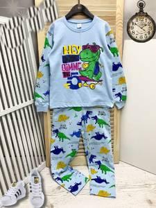 Пижама А16607