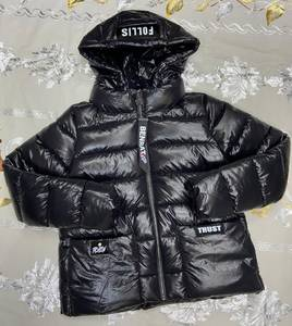 Куртка А19171