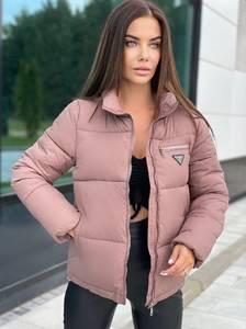 Куртка А57901