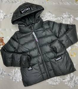 Куртка А19172