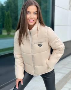 Куртка А57900