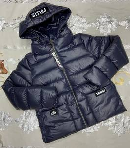 Куртка А19173